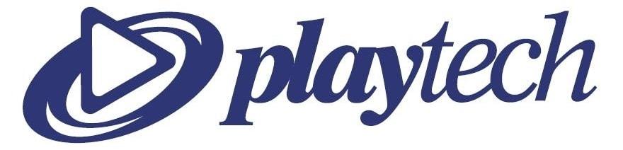 Playtech Casinos akzeptieren Spieler aus Deutschland