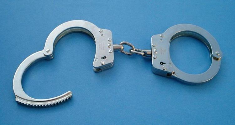 666Bet Direktor wegen Betrugs und Geldwäsche verhaftet