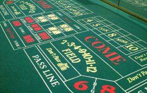 Gambling Kommission zu ändern Casino Beschwerdeverfahren