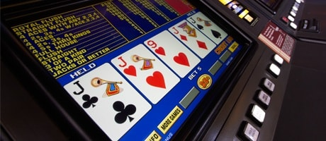 video poker online pic