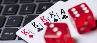 Der Betreiber der National Lottery ist Partner von OtherLevels Holdings Limited