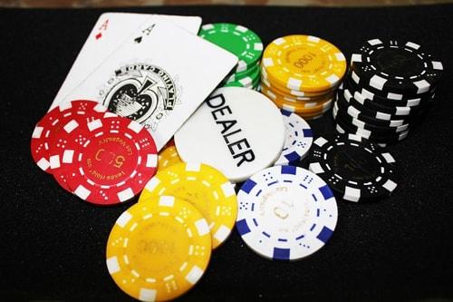 Banco Casino wird diesen Monat Cash Game Festival veranstalten